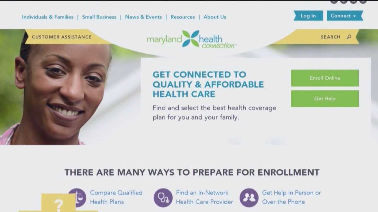Affordable Care Act deadline looming