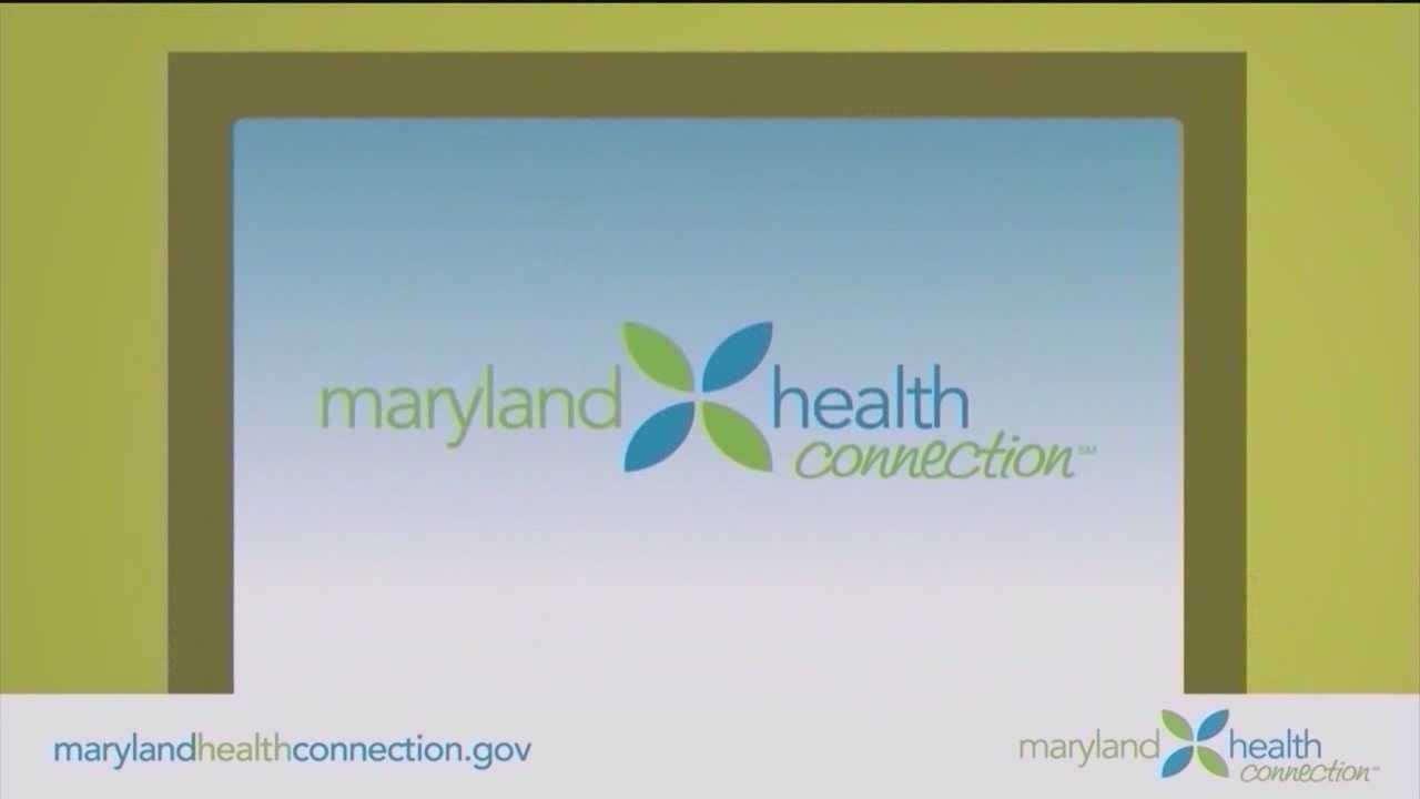 Game over for Md. health benefits exchange?