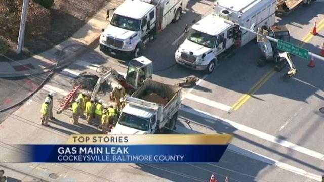 cockeysville gas main.jpg