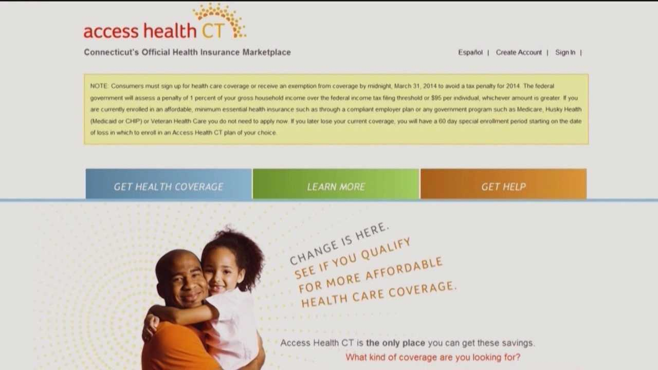 Board to vote on status of Md. Health Exchange