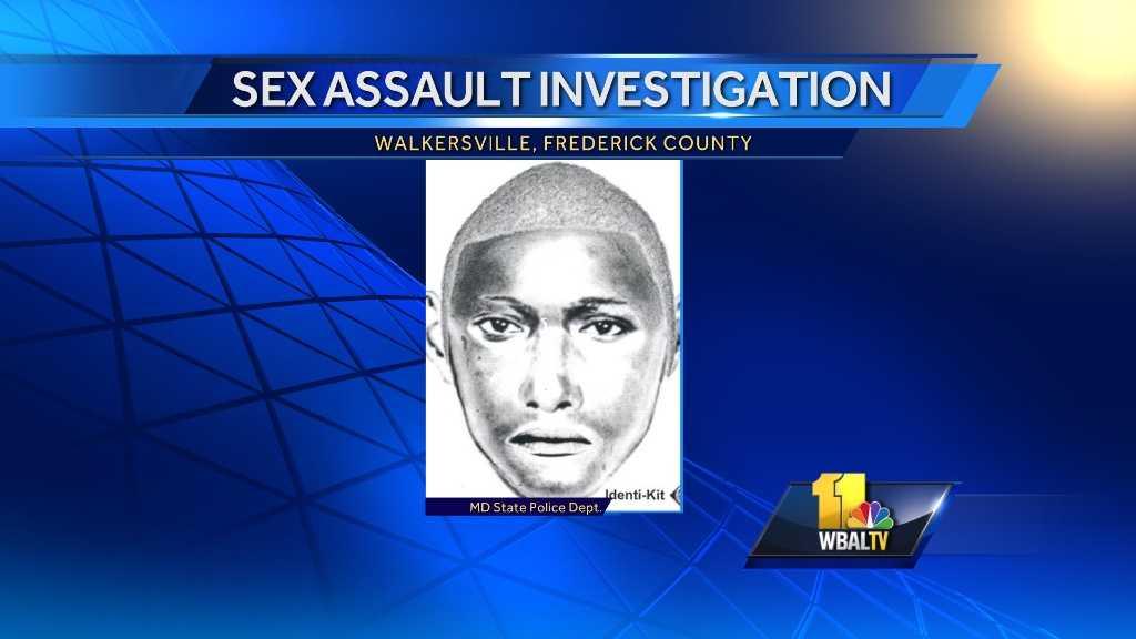 sex assault composite sketch