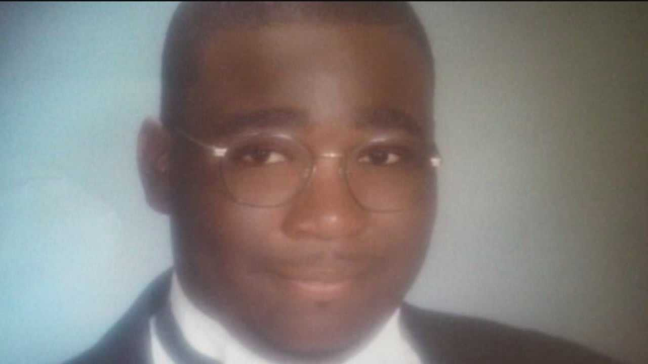 The family 32-year-old Winfield Fisher III, who was killed in a police-involved shooting in Salisbury, is filing a wrongful death lawsuit. The family said it wants answers.