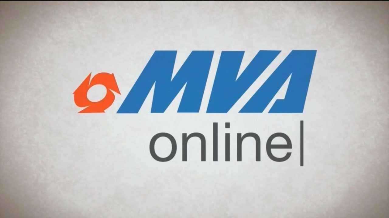 MVA.jpg