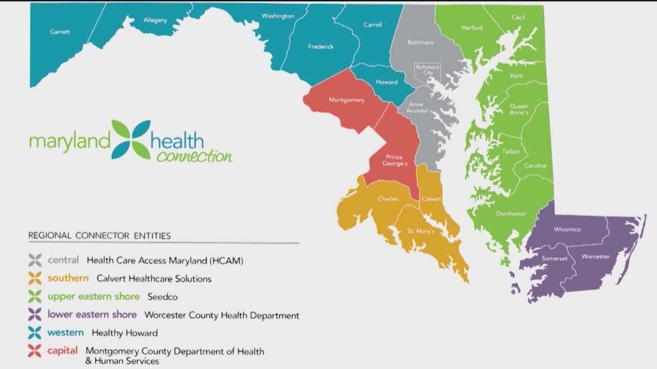 Group shares Affordable Health Care Act success stories