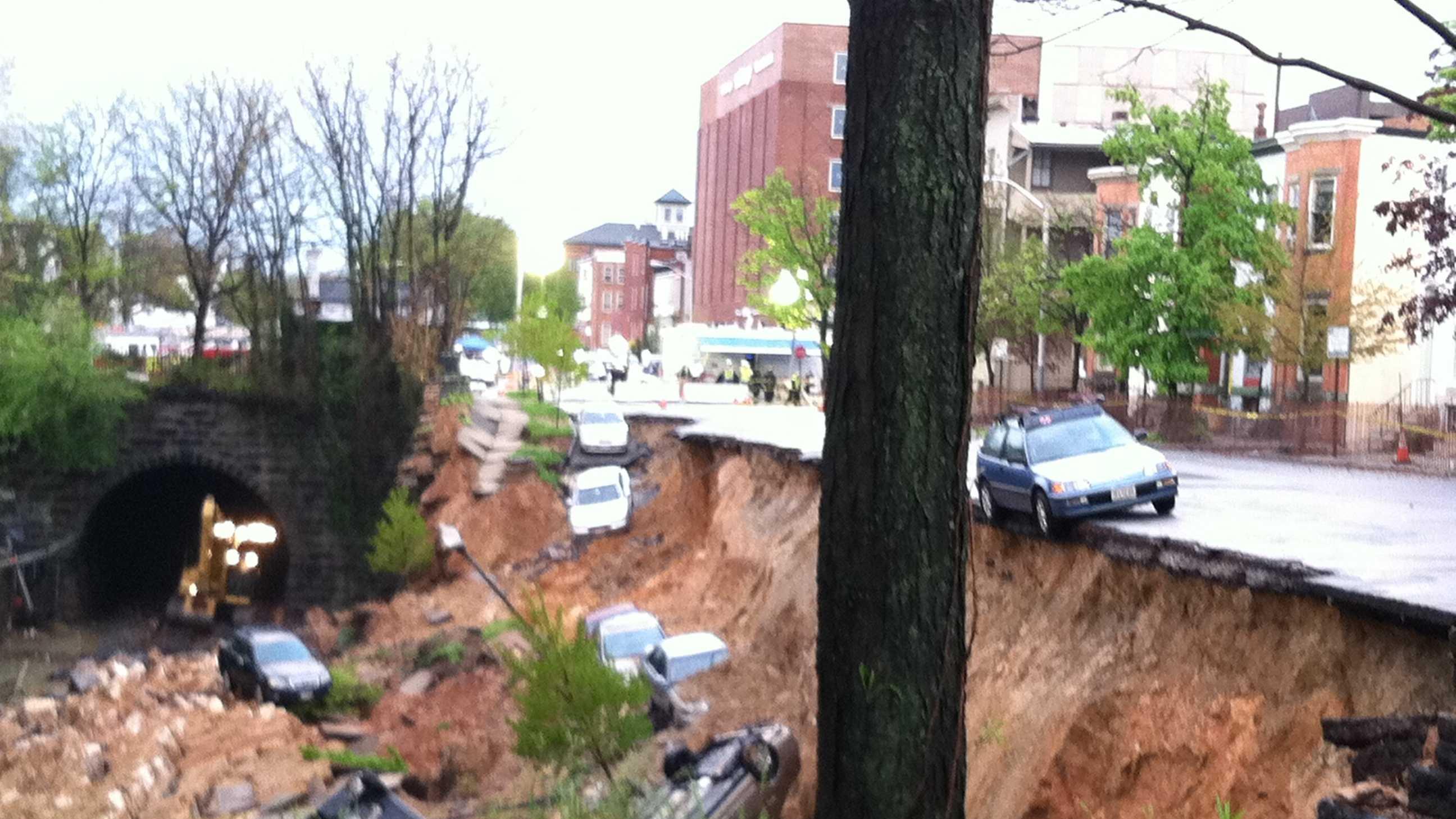 landslide day 2-2.JPG