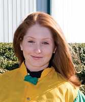 May 10: When Rosie Napravnik ventures to Pimlico Race Course to ride Bayern in next Saturday's 139th running of the Preakness Stakes (G1), the 26-year-old riding star can expect an emotional homecoming. More