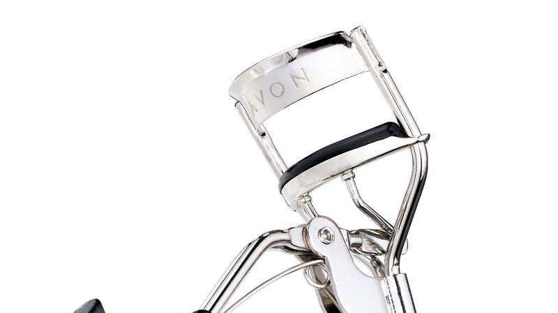 Avon Ergonomic Eyelash Curler