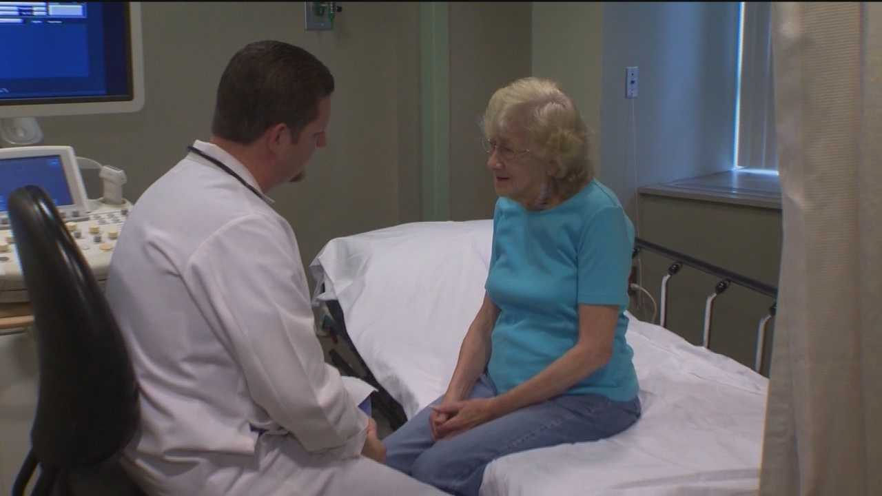 Many women don't know stroke warning signs