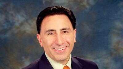 Cary L. Pahigian