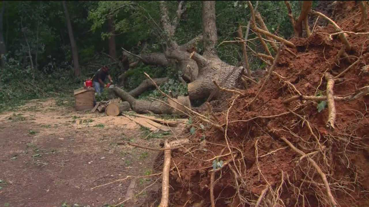 BGE restores power to some 68K customers after storms