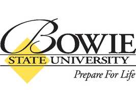 Bowie State UniversityIn-state: $20,107Out-of-state: $30,674-College Affordability and Transparency Center data