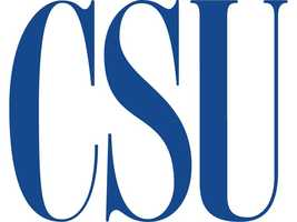 Coppin State UniversityIn-state: $19,091Out-of-state: $24,025-College Affordability and Transparency Center data