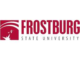 Frostburg State UniversityIn-state: $20,046Out-of-state: $30,694-College Affordability and Transparency Center data