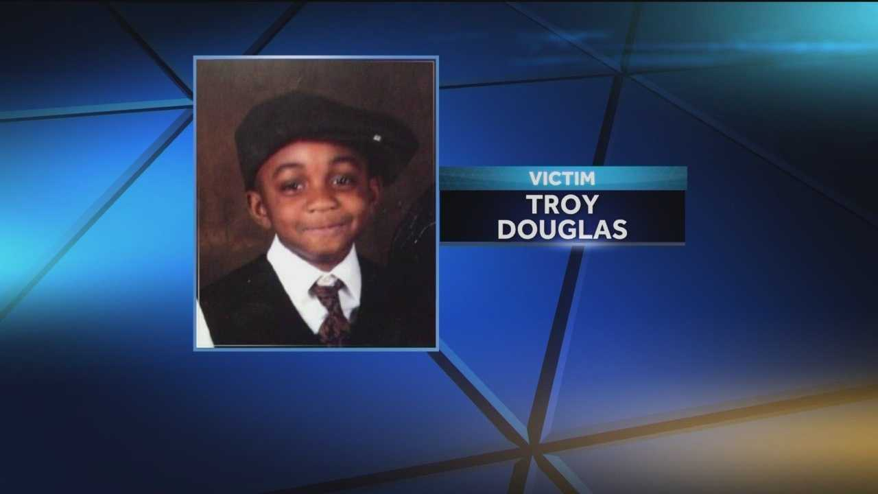 Baltimore Gas and Electric has settled a lawsuit with the family of an 8-year-old boy killed in a home explosion in east Baltimore.