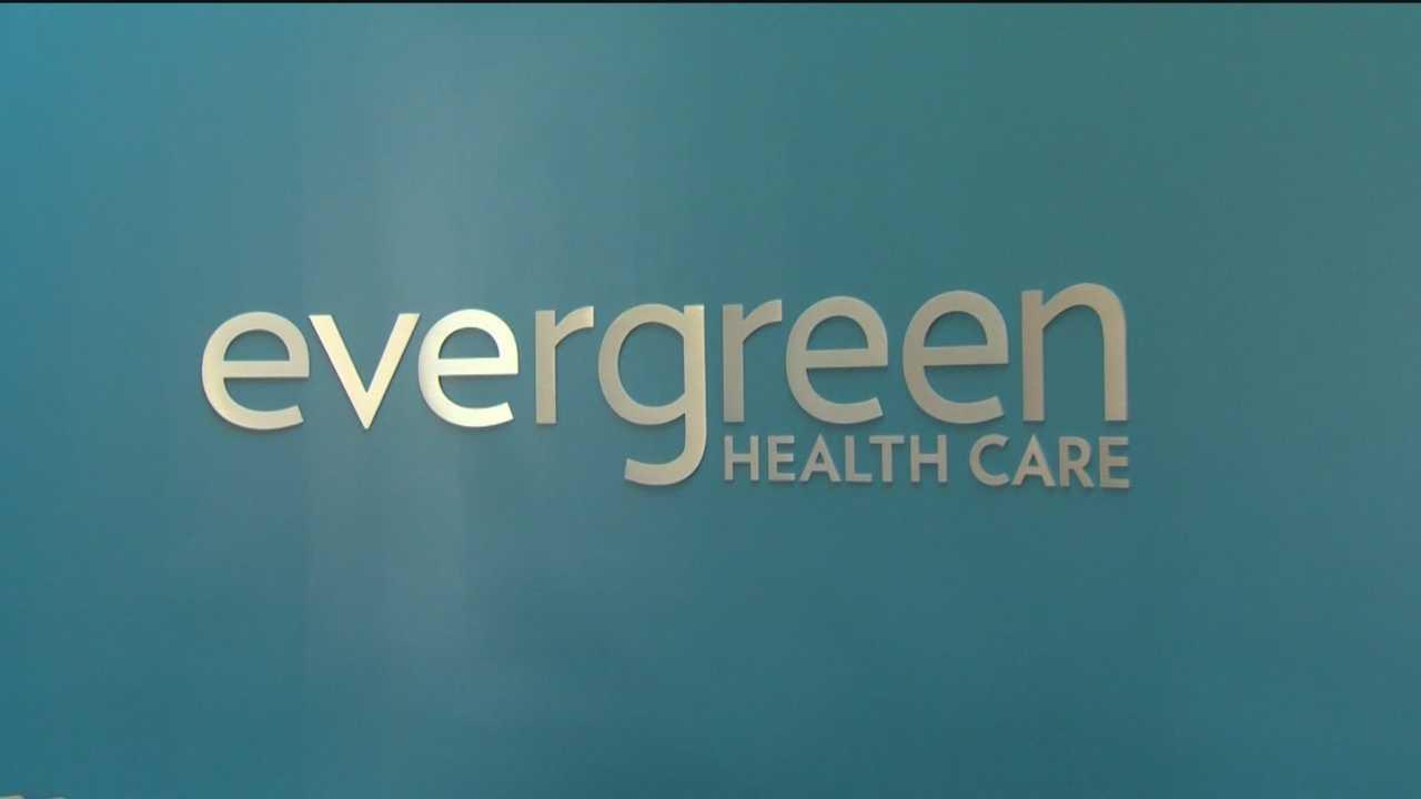 New health care option addresses VA wait times