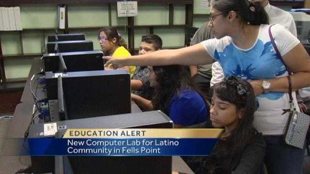 Latino outreach computer lab.jpg