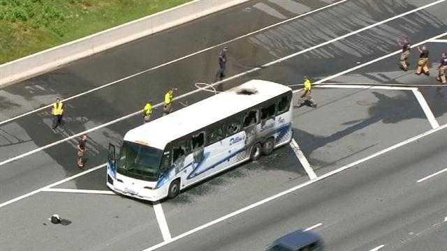 95 bus fire 03.jpg