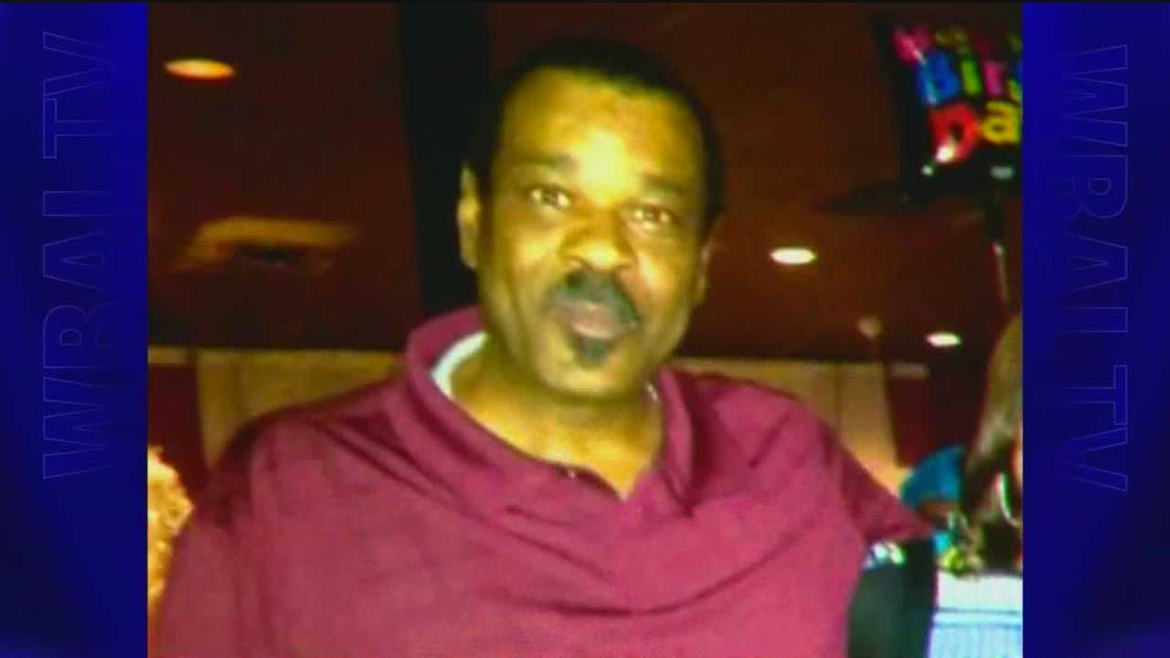 Police: Knife-wielding man shot by officers dies