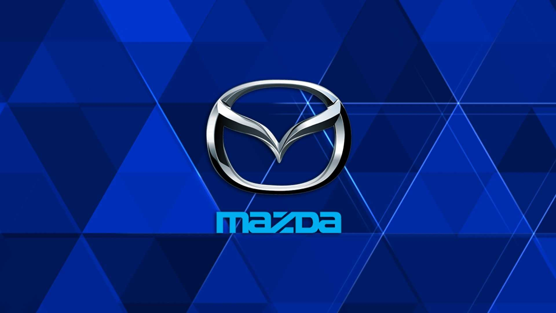 Mazda Recalls 2 2m Vehicles Worldwide Rear Hatches Can Fall
