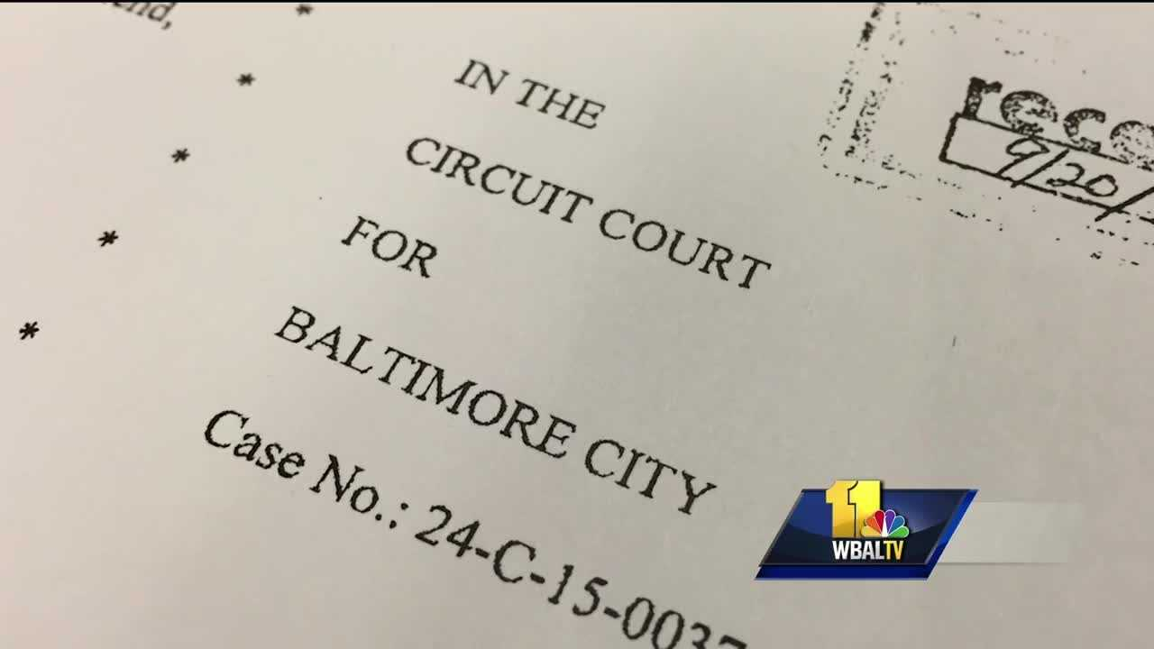 Lawsuit in frat party rape expands