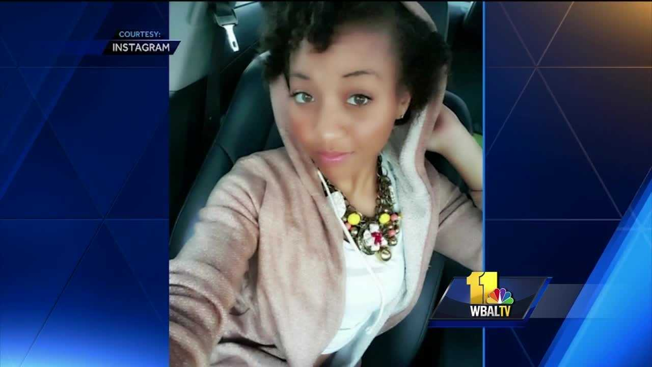 No charges to be filed in Gaines shooting