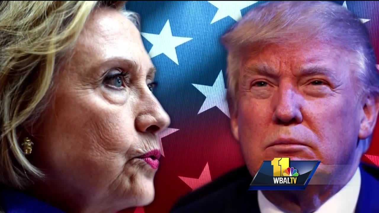 Can debate help win over undecided voters?