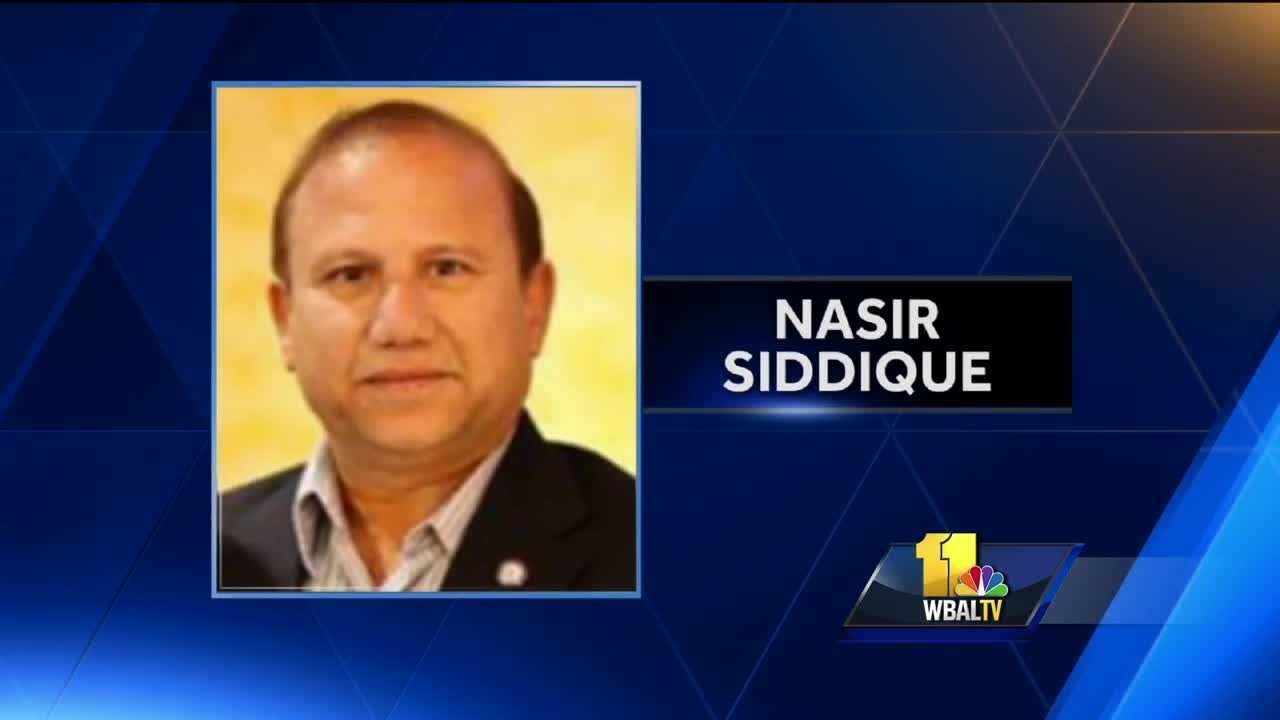 Police continue investigation into double murder-suicide