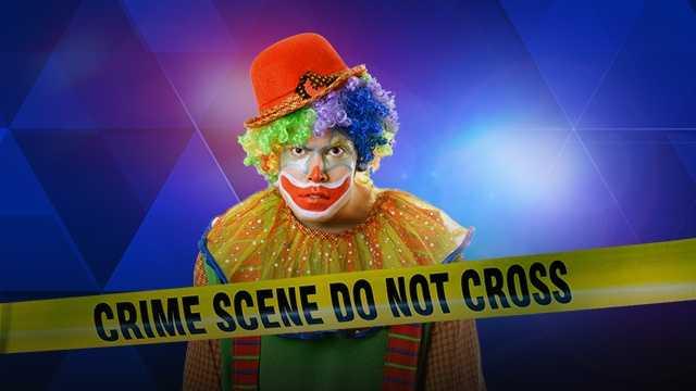 Creepy clown.jpg