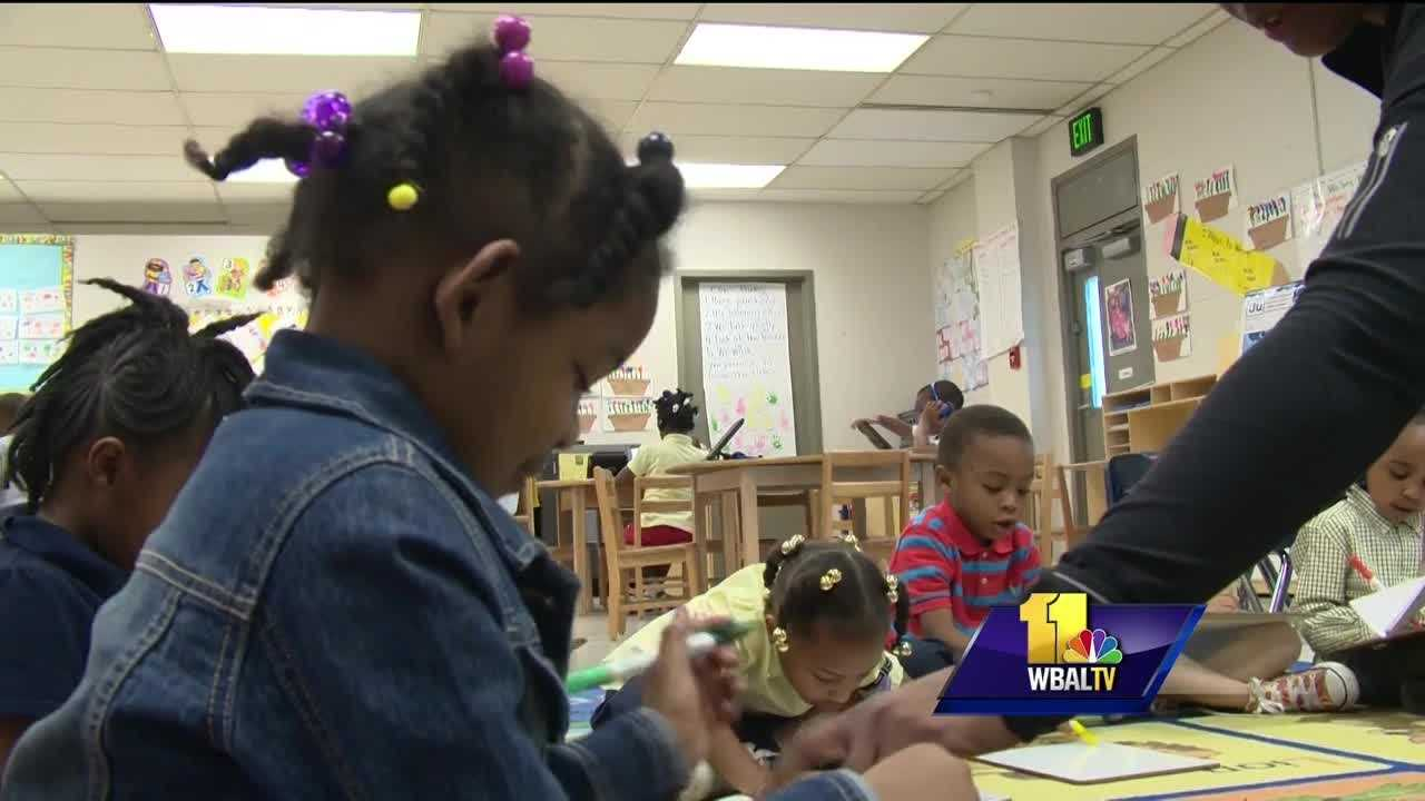 Legislators support suspension ban for young kids