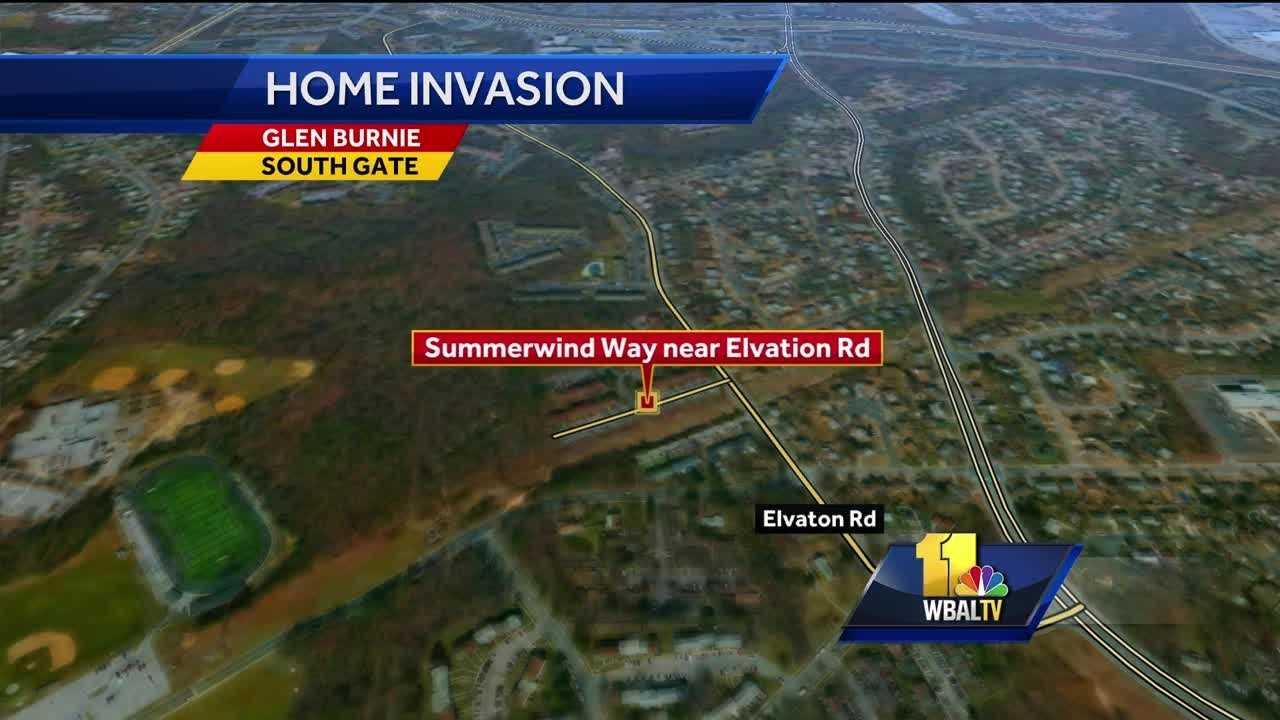 Glen Burnie home invasion.jpg