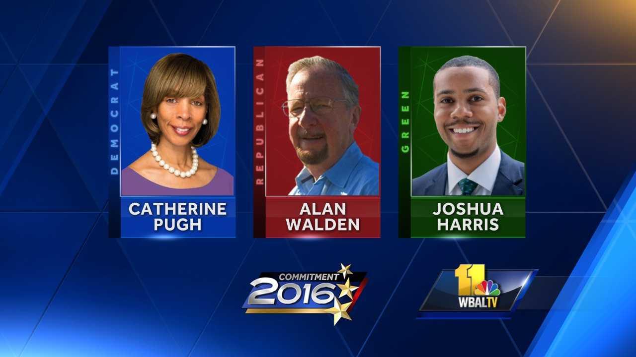 _baltimore-mayor-candidates-3_0090.jpg