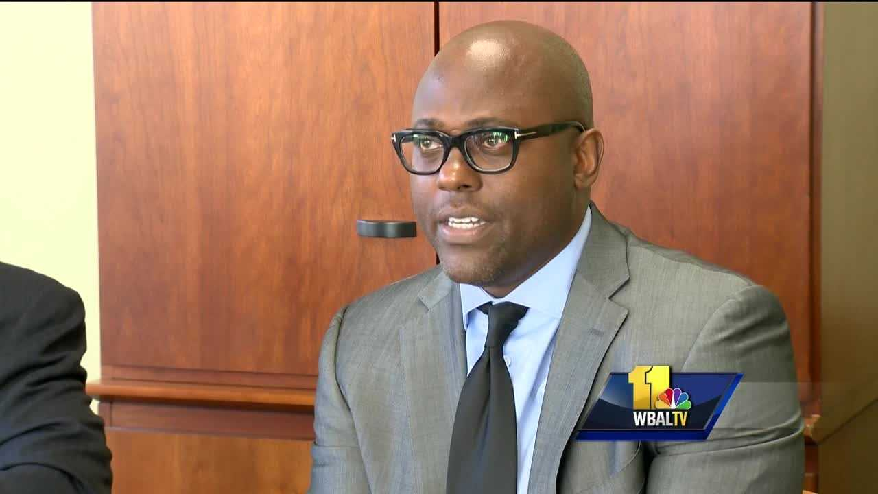 Gaines' family attorneys amend suit against police