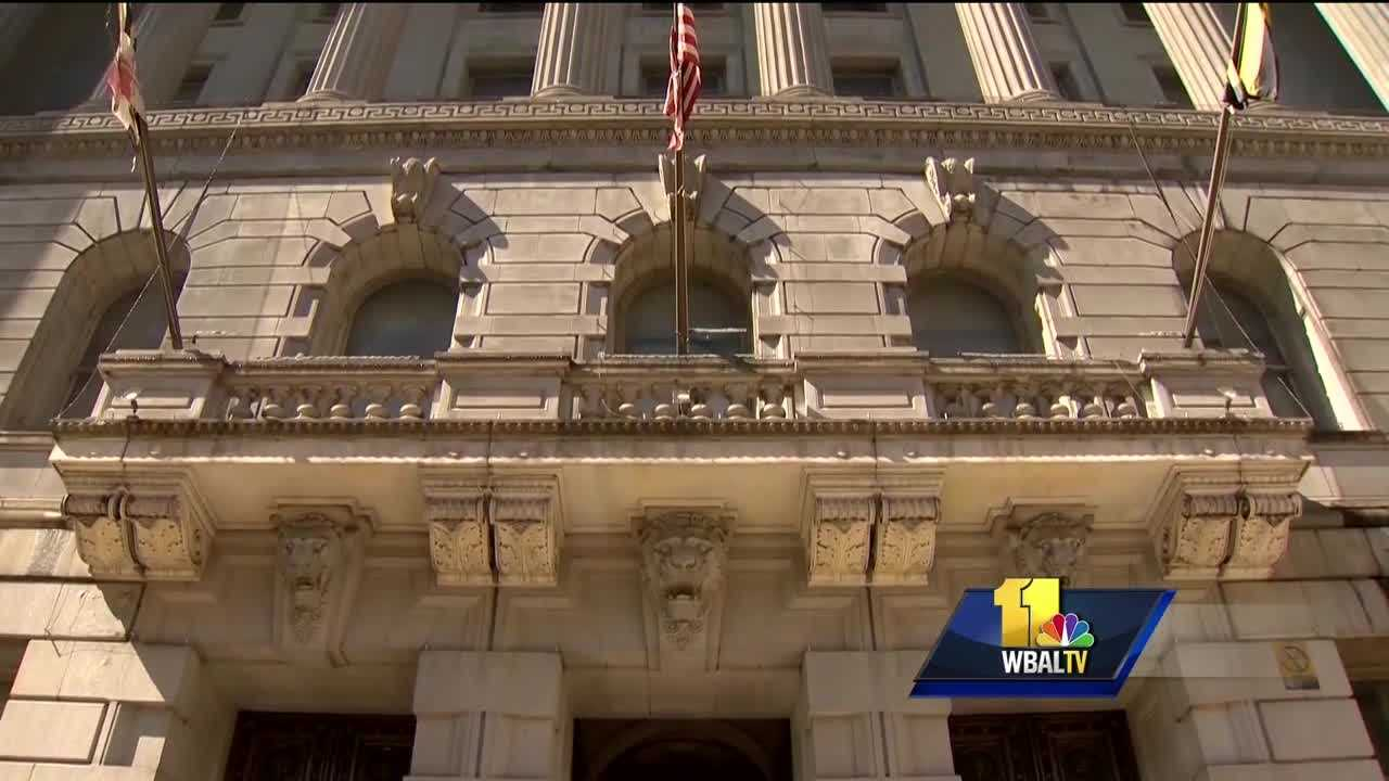 WBAL-TV 11 News recently uncovered a problem of bed bugs at the courthouses downtown. Now, the court has issued a new policy, aimed at employees, to help get the problem under control, but the union said the policy amounts to harassment.