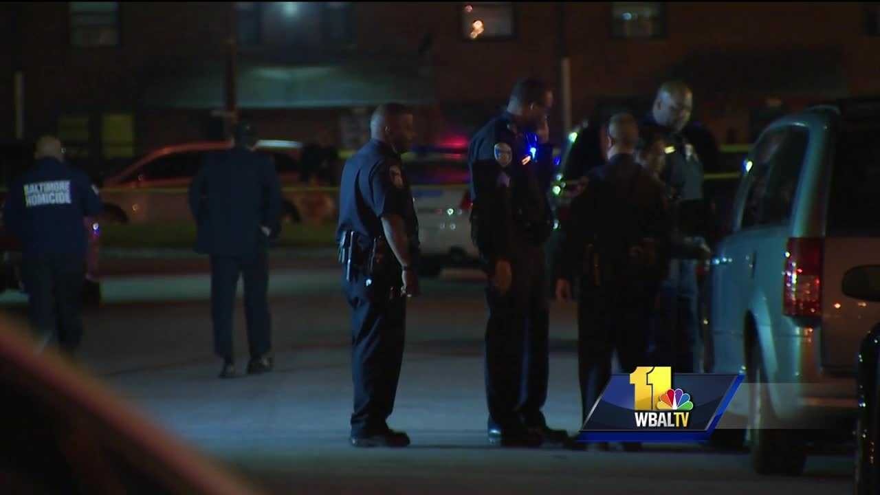 Police: Detective responding to carjacking shot himself