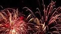 Fireworks 2 - 848755