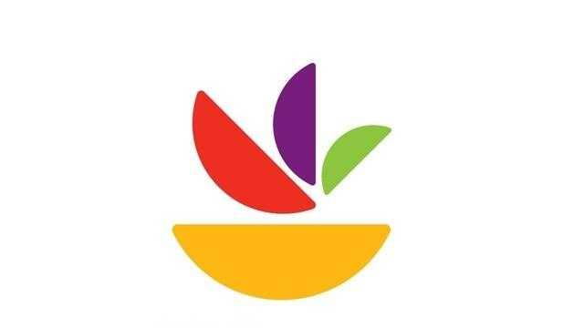 Giant-Food-Logo - 27389538