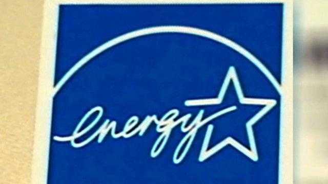 ENERGY STAR - 25191186