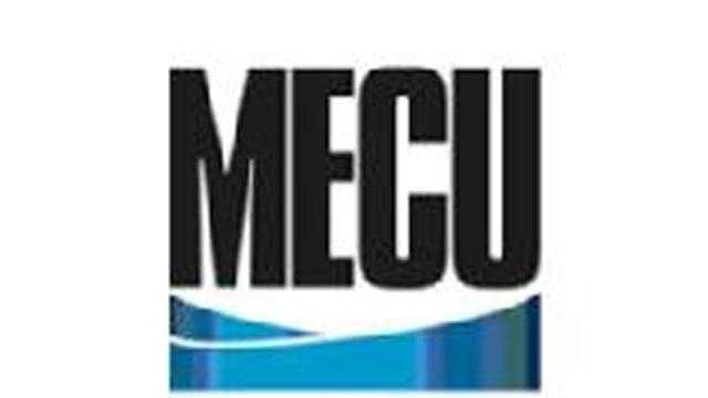 MECU Baltimore's Credit Union