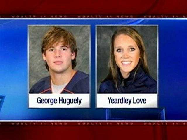 Convicted uva lacrosse player denied new trial