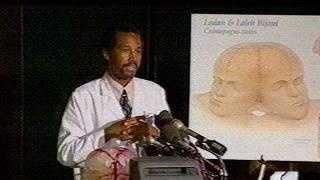 Dr. Ben Carson's speech f7_11 - 2328198