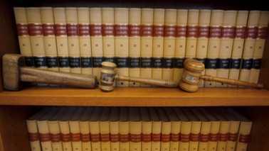 Generic Gavel Law Books Small.jpg
