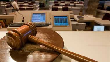 Generic Gavel Picture Small.jpg