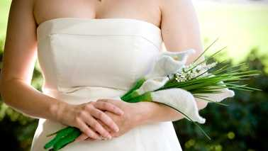 Generic Wedding Bride Small.jpg