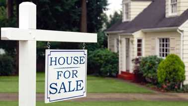 Generic House For Sale Small.jpg