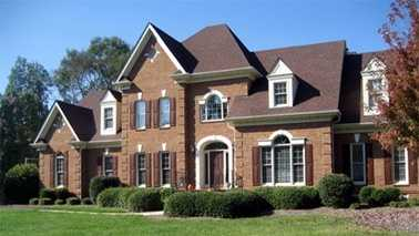 Generic Nice Brick House Small.JPG