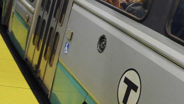 Generic MBTA Subway Car.jpg