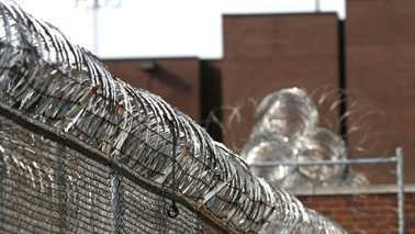 Generic Prison Barbed Wire Small.jpg