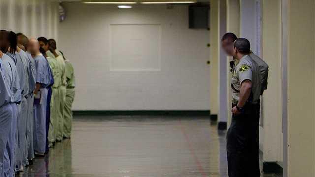 Generic Prisoners In Jail.jpg