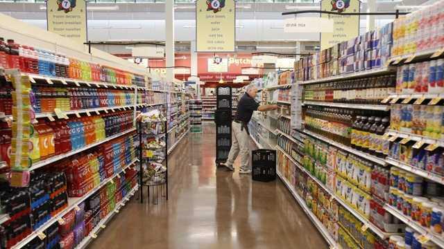 Generic Supermarket Aisle.jpg