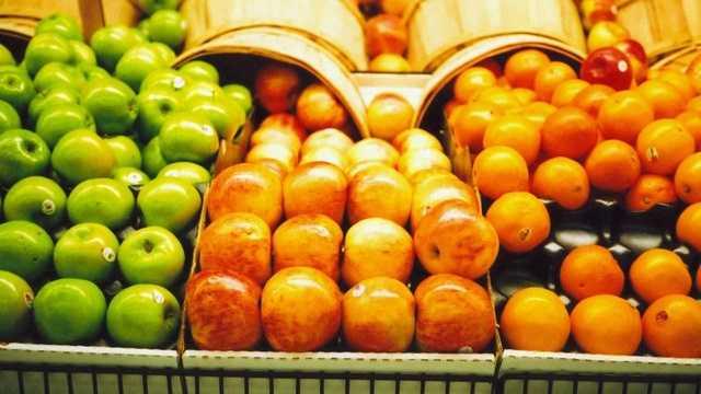 Generic Supermarket Fruits.jpg